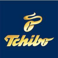 Tchibo.v2069